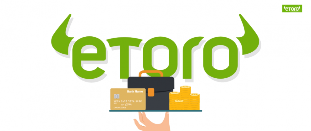 Image result for eToro